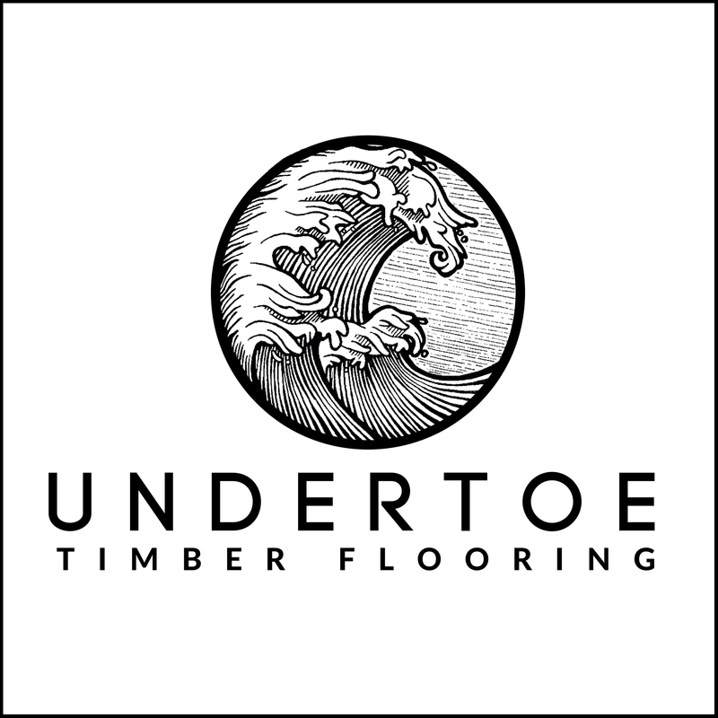 Sharkbyte Website and Graphic Design, Undertoe Timber Flooring Geraldton